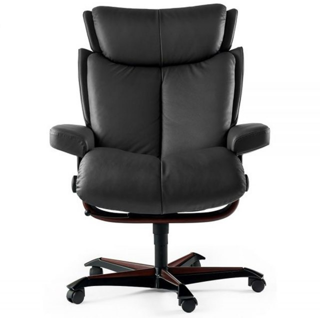 Stressless Stressless Magic Office Chair