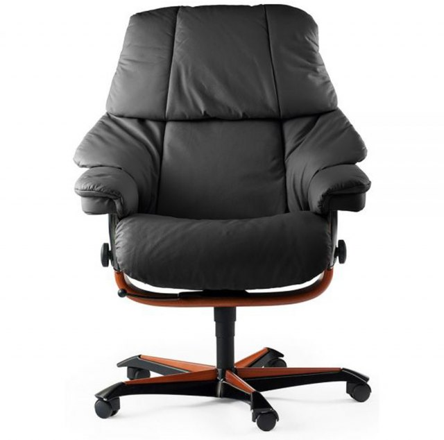 Stressless Stressless Reno Office Chair