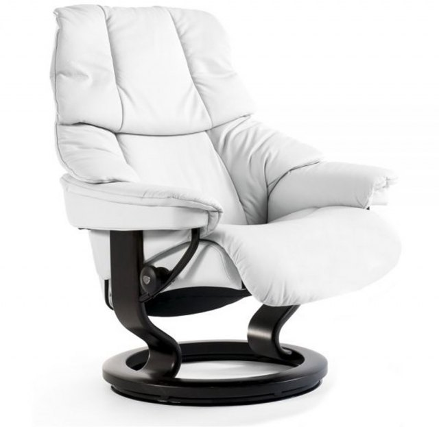 Stressless Stressless Reno Large Recliner Chair