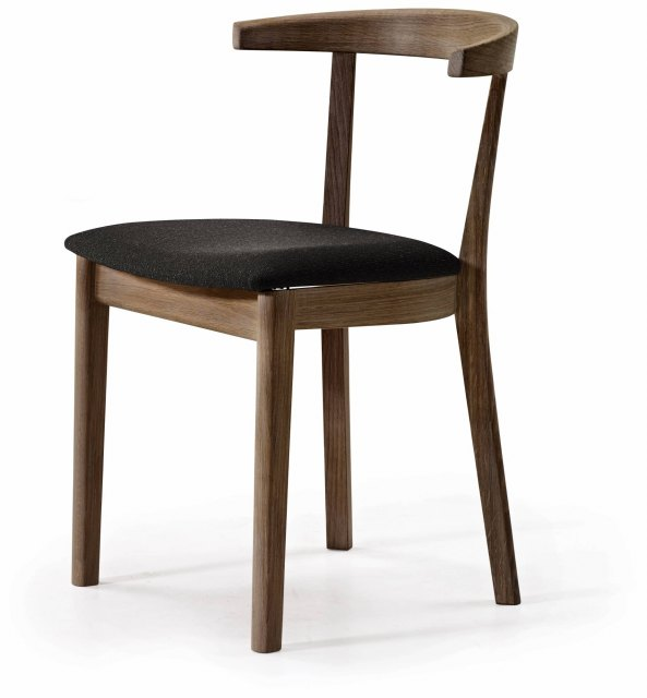 Skovby Skovby #52 Dining Chair