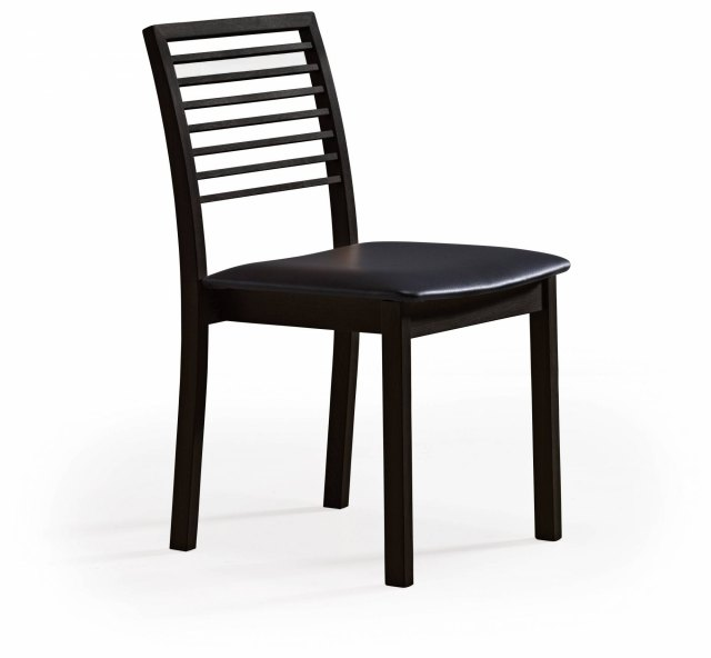 Skovby Skovby #91 Dining Chair