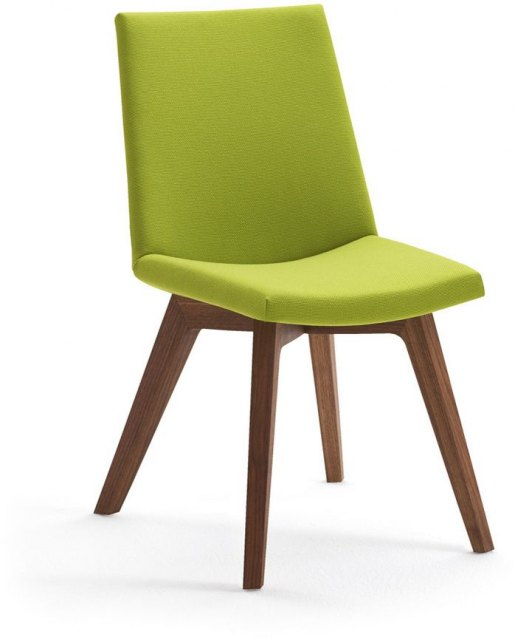 Venjakob Luisa Dining Chair