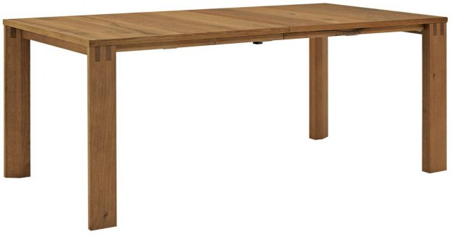 Venjakob Multi Flex Dining Table