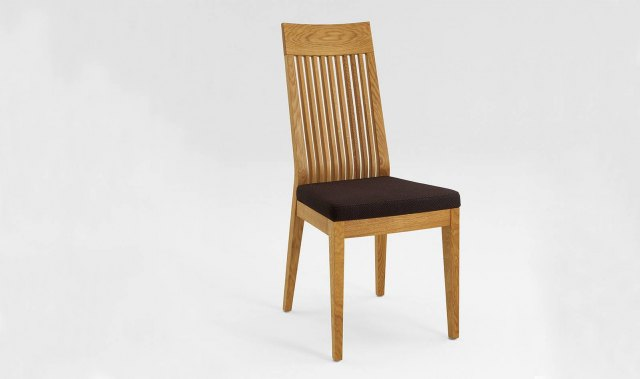 Venjakob Nadine Dining Chair