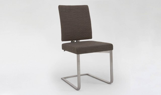 Venjakob Verena Dining Chair