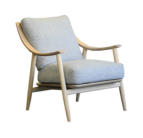 Ercol Ercol Marino Fabric Chair