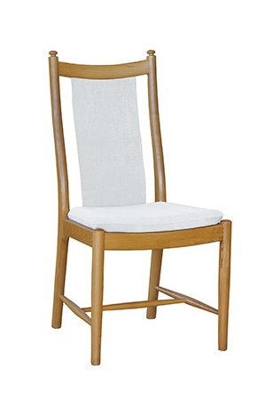 Ercol Ercol Windsor Penn Padded Back Dining Chair