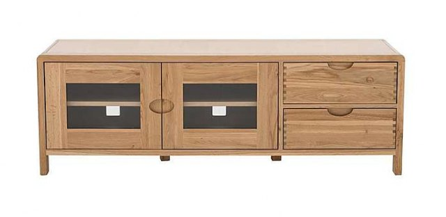 ercol Ercol Bosco Wide TV Unit
