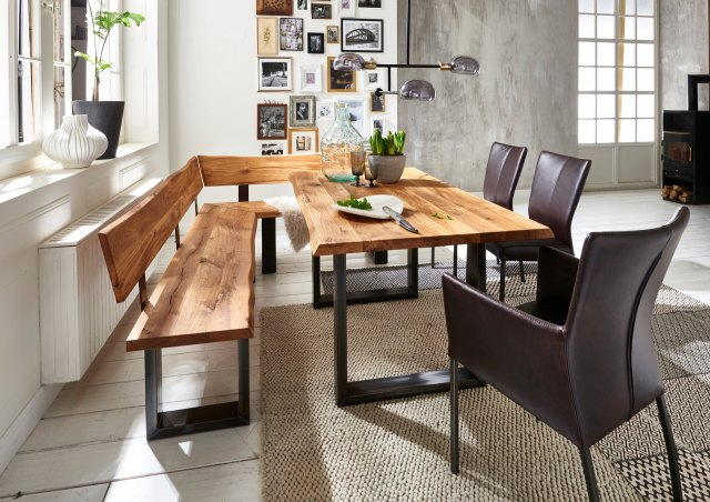 Loft Loft Tortona Dining Table