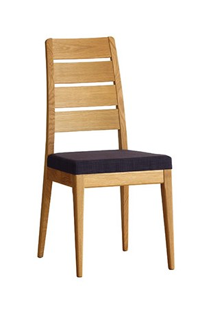 Ercol Ercol Romana Dining Chair