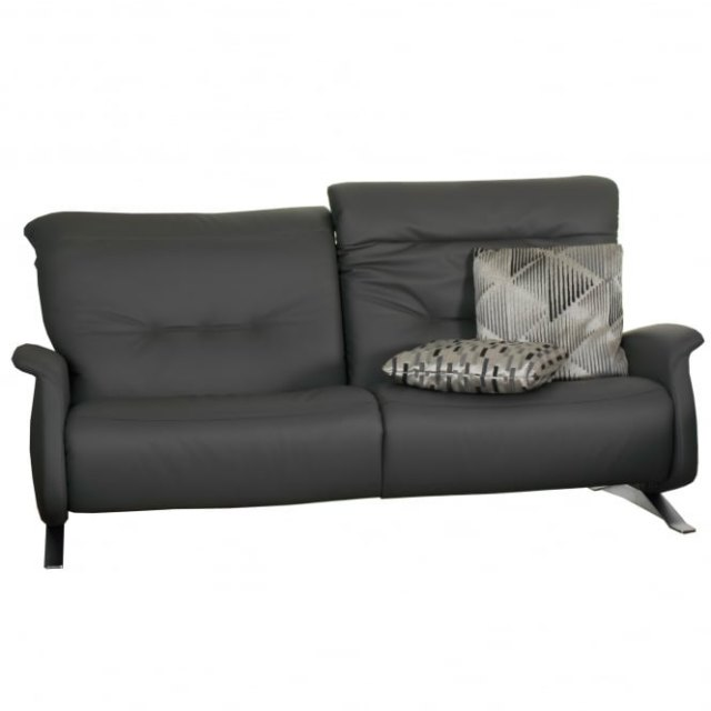Himolla Himolla Cygnet 3 Seater Electric Recliner Sofa
