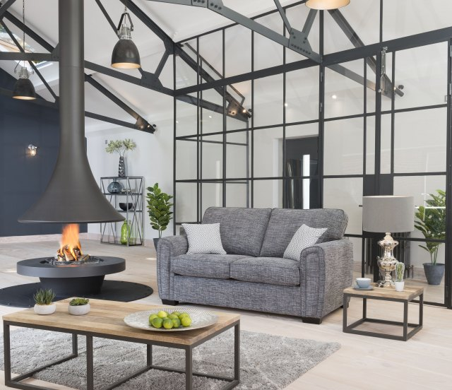 Alstons Alstons Memphis Sofabed