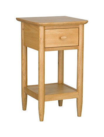 Ercol Ercol Teramo Compact Side Table