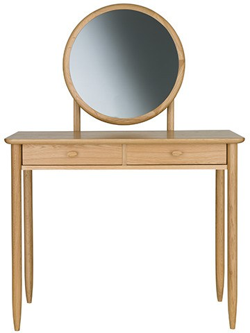 Ercol Ercol Teramo Dressing Table