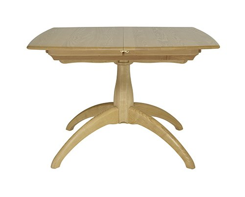 ercol Ercol Windsor Small Extending Dining Table