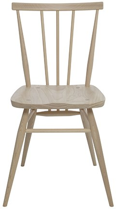 Ercol Ercol Originals All Purpose Chairs