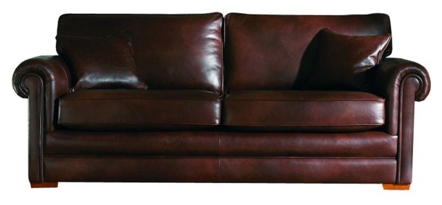 Phenomenal Parker Knoll Canterbury Grand 3 Seater Sofa Forskolin Free Trial Chair Design Images Forskolin Free Trialorg
