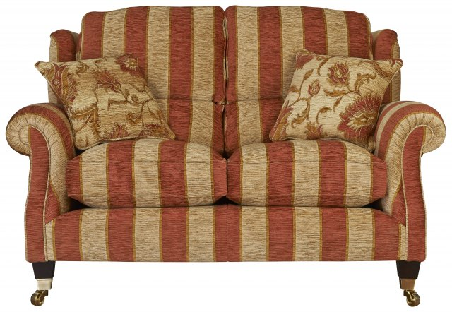 Parker Knoll Parker Knoll Henley Fabric 2 Seater Sofa