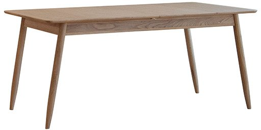 ercol Ercol Teramo Medium Extending Dining Table