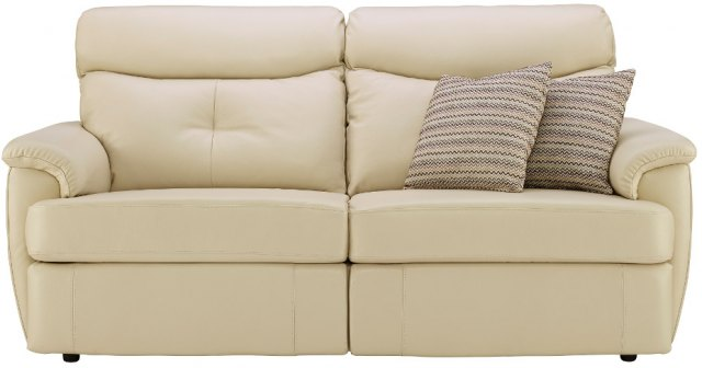 G Plan G Plan Atlanta 3 Seater Sofa