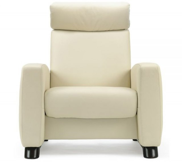 Stressless Stressless Arion High Back Chair